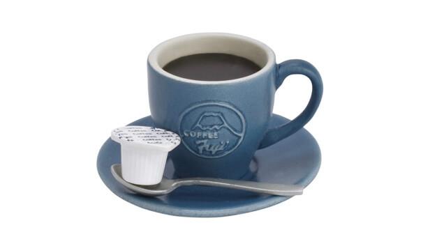 純喫茶ガチャどこにある?ミニチュアコレクション取扱店舗や通販で買えるかも調査!5